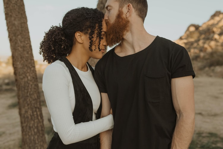 8 Tips for Building Relationship Equality