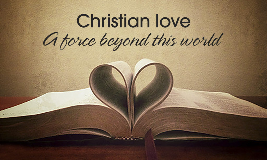 Christian dating book blog