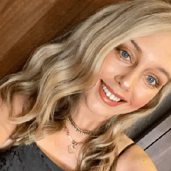 Jade Langton - Dating & Relationship Expert