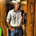 Cowboy28 Dating Profile