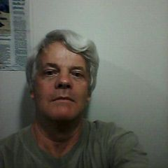 Dale4FreeRepairs Dating Profile