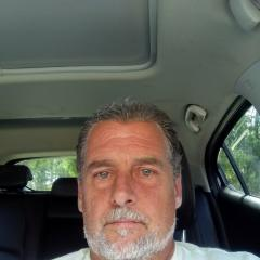 Robertfreesinglelove69 Dating Profile