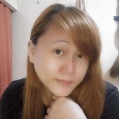 Pinay4U Dating Profile