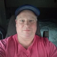 Gearjamminy63 Dating Profile