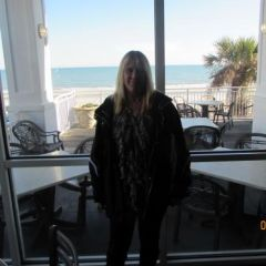myrtlebeach0110 Dating Profile