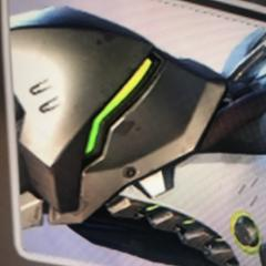 Genji_main2890 Dating Profile