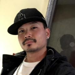 Socalking661 Dating Profile