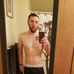 rtmatthews8907 Dating Profile