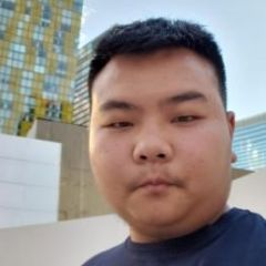 Victorngo Dating Profile