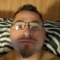 Johnnywheels3484 Dating Profile