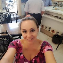 Tinakay45 Dating Profile