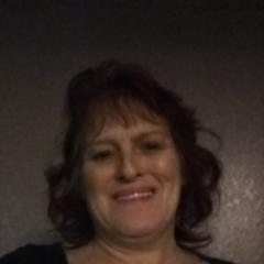 JoyousOne51 Dating Profile