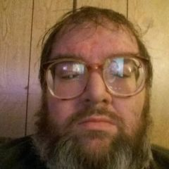 BigFunGuy41 Dating Profile