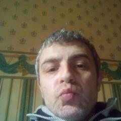 RichardBudrevicius Dating Profile