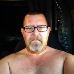 OcoeePetey50 Dating Profile