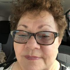 ElainePaul1 Dating Profile
