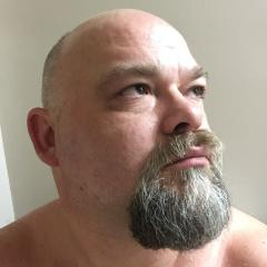 MadAnthony73 Dating Profile