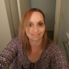 Fungirl46 Dating Profile