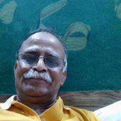 Viswanatha Dating Profile