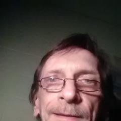 jim_woody2 Dating Profile