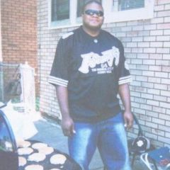 Younger me age 25