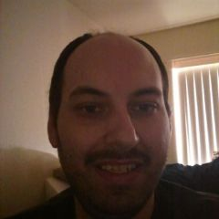 Rich4208486 Dating Profile