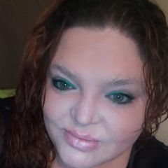 Mzprettyeyeznlips83 Dating Profile