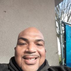 Kingkunta77 Dating Profile