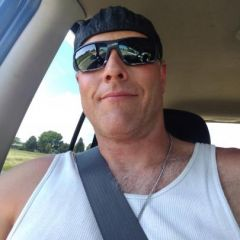 JBLUEEYES38 Dating Profile