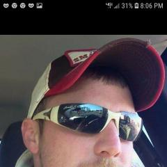 Adamsullivan1234 Dating Profile