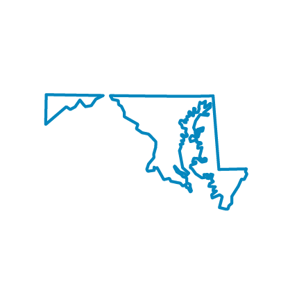 Other Maryland Cities
